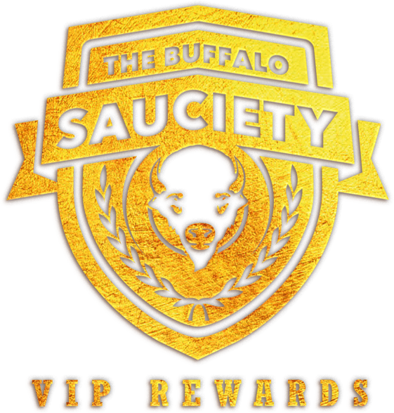 The Buffalo Sauciety