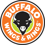 Nutrition Calculator With Caloric Information On Your Meal Buffalo